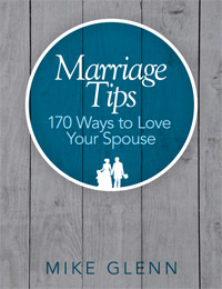 marriage-tips-ebook-small
