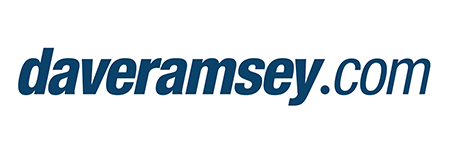 FeaturedOnRamsey
